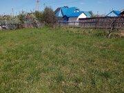 Продается 8 соток земли в МО - Фото 5