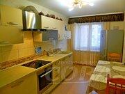 Продажа квартиры, Тюмень, Ул. Полевая - Фото 4