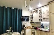 Продажа квартиры, Кольцово, Новосибирский район, Молодежная - Фото 5