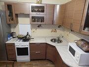 Продаётся 3к квартира по улице Папина, д. 31б, Купить квартиру в Липецке по недорогой цене, ID объекта - 326371289 - Фото 9