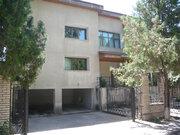 280 000 $, Продаются 7 котеджей, закрытая, охраняемая территория, 3 уровня, 4 сот, Продажа домов и коттеджей в Ташкенте, ID объекта - 504124245 - Фото 1
