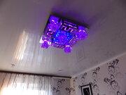 3-к квартира по улице Катукова, д. 4, Купить квартиру в Липецке по недорогой цене, ID объекта - 318292939 - Фото 14