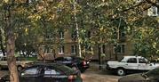 Купить квартиру Новогиреево Москва \ квартира Свободный проспект 37/18