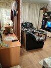 Продается 1-я квартира в пятиэтажном кирпичном доме