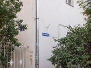 Владимир, Стрелецкий в/г, д.1, комната на продажу, Купить комнату в квартире Владимира недорого, ID объекта - 700778557 - Фото 26
