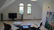 Продажа квартиры, Купить квартиру Рига, Латвия по недорогой цене, ID объекта - 313137264 - Фото 2