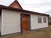 Продажа дома, Андреевка, Солнечногорский район - Фото 2