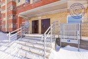 Продажа квартиры, Вологда, Микрорайон Зеленый Город - Фото 3