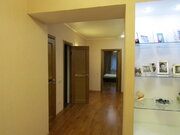 Квартира, ул. Новосильская, д.12 - Фото 3