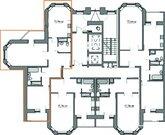 Продаётся двухкомнатная квартира - Фото 1
