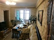Продам 3 ком. квартиру. ул. аллея Строителей