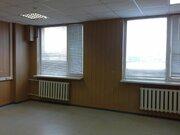 Кабинет 12 м2 в аренду в ЮВАО у м. Авиамоторная. - Фото 5