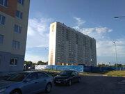 Нижний Новгород, Нижний Новгород, Украинская ул, д.48, 2-комнатная .