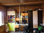Продажа дома, Улан-Удэ, ДНТ Весна, Продажа домов и коттеджей в Улан-Удэ, ID объекта - 503889901 - Фото 8