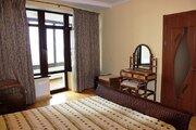 260 000 $, 3-комнатная квартира у моря в Мисхоре, Купить квартиру Гаспра, Крым по недорогой цене, ID объекта - 315098056 - Фото 11