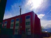 Продажа 1-к квартиры в новом доме рядом с Тверицкой набережной