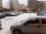 2 250 000 Руб., Продам 1к дзержинского, Купить квартиру в Калининграде по недорогой цене, ID объекта - 321689582 - Фото 10
