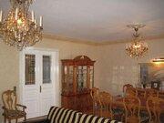 Продажа квартиры, Купить квартиру Рига, Латвия по недорогой цене, ID объекта - 313137677 - Фото 3