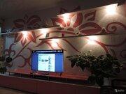 1 980 000 Руб., 1-комнатная квартира в Лесной республике, Продажа квартир в Саратове, ID объекта - 322875516 - Фото 10