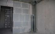 2 комнатная квартира 73.3 кв.м. по адресу: г.Жуковский ул.Гудкова д.20 - Фото 4