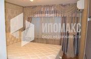 В продаже 2-комнатная квартира в г.Апрелевка