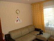 Продажа двухкомнатной квартиры на Магистральной улице, 103 в Ноябрьске, Купить квартиру в Ноябрьске по недорогой цене, ID объекта - 319884316 - Фото 2