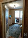 Продажа квартиры, Тверь, Молодежный б-р., Купить квартиру в Твери по недорогой цене, ID объекта - 329255569 - Фото 16