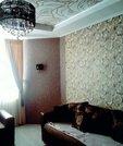 Продается 3-к Квартира ул. Толстого