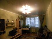 Продам 3-комнатную квартиру в г. Строителе, ул. Конева, 8 - Фото 3