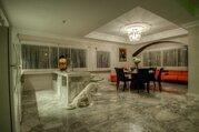 Апартаменты на берегу Океана, Купить квартиру Районг, Таиланд по недорогой цене, ID объекта - 316316127 - Фото 9