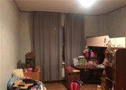 Продажа квартиры, Батайск, Ул. Урицкого - Фото 5