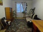 Аренда квартиры, Белгород, Шебекинская улица