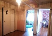 Продам квартиру, Купить квартиру Парфеновка, Иркутский район по недорогой цене, ID объекта - 325082788 - Фото 3