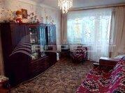 Продажа квартиры, Волгоград, Ул. Твардовского - Фото 2