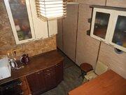 Продажа квартиры, Химки, Кольцевая Улица - Фото 3