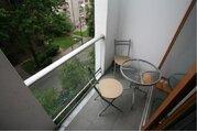 Продажа квартиры, Купить квартиру Рига, Латвия по недорогой цене, ID объекта - 313139280 - Фото 2
