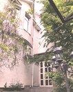 25 000 000 Руб., Дом на воровского, Продажа домов и коттеджей в Симферополе, ID объекта - 503038072 - Фото 2
