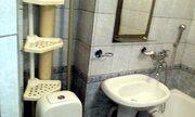 2-х комнатная квартира в Советском районе, Аренда квартир в Нижнем Новгороде, ID объекта - 317061651 - Фото 7