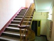 Однокомнатная квартира в пешей доступности от метро Достоевская. - Фото 2
