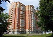 Продажа квартир ул. Ильича