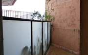 Продажа квартиры, Барселона, Барселона, Продажа квартир Барселона, Испания, ID объекта - 313150150 - Фото 3