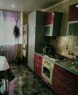 Продажа - двухкомнатная квартира