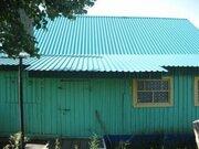 Продажа дома, Бакалинский район - Фото 2