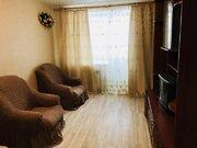 Сдается 2-х комнатная квартира Клочкова/Политех, Аренда квартир в Саратове, ID объекта - 330705310 - Фото 8