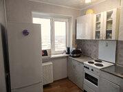 1кв в Среднеуральске, Купить квартиру в Среднеуральске по недорогой цене, ID объекта - 322883687 - Фото 3