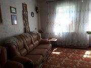 Земельные участки, ул. Мадояна, д.100 - Фото 4