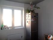 2-к квартира, 62.5 м, 9/16 эт, п. Свердловский, ул. Заречная, 9