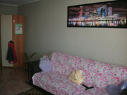 Продам 1 комнат квартиру, Купить квартиру в Тамбове по недорогой цене, ID объекта - 321074713 - Фото 10