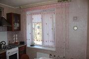 3 750 000 Руб., Карьерная 6, Купить квартиру в Сыктывкаре по недорогой цене, ID объекта - 327658384 - Фото 16