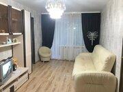 Квартира, ул. Менжинского, д.45 - Фото 2